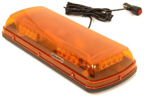 class 1 strobe light blazer amber warning light bar sae class ii led 12v