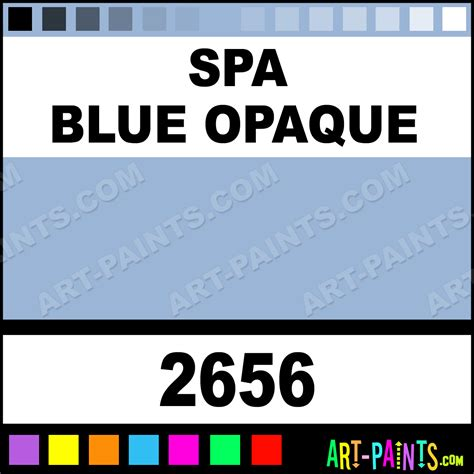 spa blue opaque ceramcoat acrylic paints 2656 spa blue opaque paint spa blue opaque color