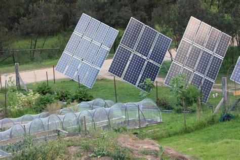 solar energy photo gallery feb 3 2011 greener ideal