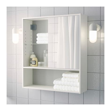 fullen mirror with shelf ikea fullen mirror cabinet ikea possible to get more than 1
