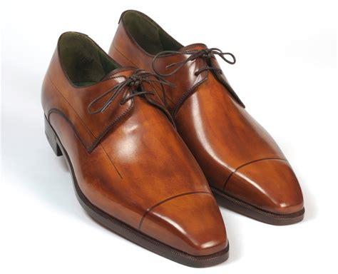 Sepatu Merk Wood cara merawat sepatu kulit asli sintetis dan suede