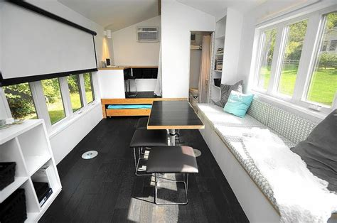 pictures of small homes interior tiny house tiny house blogs