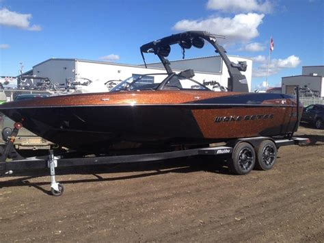 almar boats almar new and used boats for sale