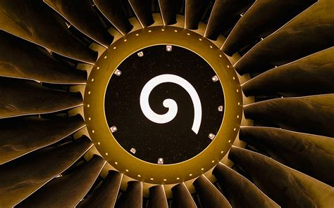 wallpaper engine delete wallpaper boeing jet engine computer wallpapers desktop backgrounds