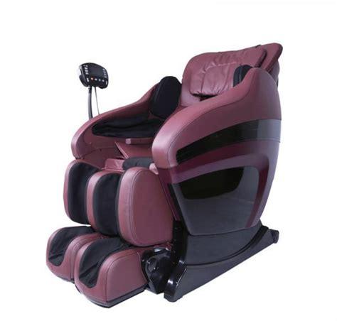 Zero Gravity Shiatsu Chair by Zero Gravity Shiatsu Chair Recliner Soft