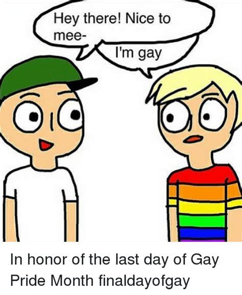 Gay Pride Meme - 25 best memes about gay pride month gay pride month memes