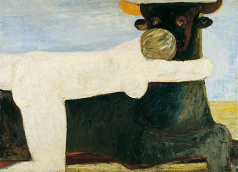 donna e donna e toro salvatore fiume