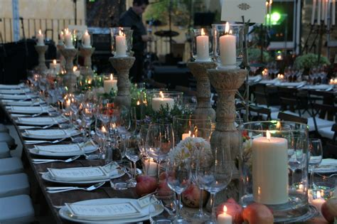 ideas style weddings in italy by weddings international