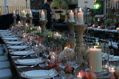 Tuscan wedding   Weddings in Italy, by Weddings International