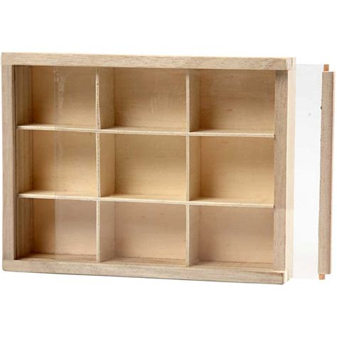 small 3 compartment wood compartment box www pixshark com images galleries