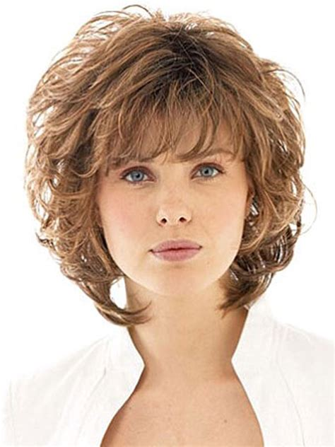 layered wigs for women over 50 wigs for women over 50 to download layered pixie wigs for