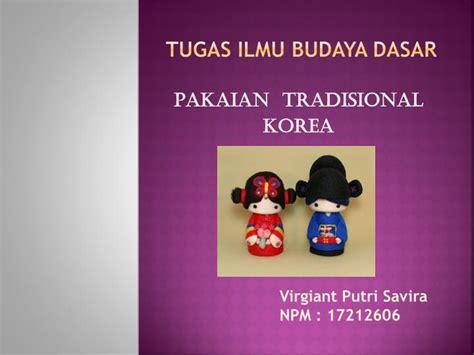 Ilmu Budaya Dasar By Habib Mustopo ppt tugas ilmu budaya dasar powerpoint presentation id 2153696