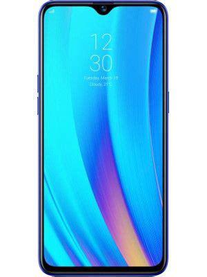 realme  pro gb ram price  india full specs  july  mobilescom