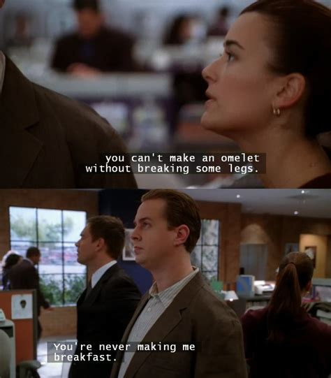 Ncis Tony Funny | ncis ziva quotes funny quotesgram