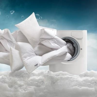 Duvet Togs Explained How Often You Should Wash Your Duvet How Often To Wash