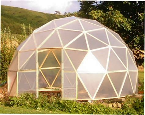 pictures of a build it yourself pvc dome greenhouse galactic awakening and healing growing winter organic produce