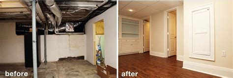 before and after basement renovations amazing check out this before and after picture of a