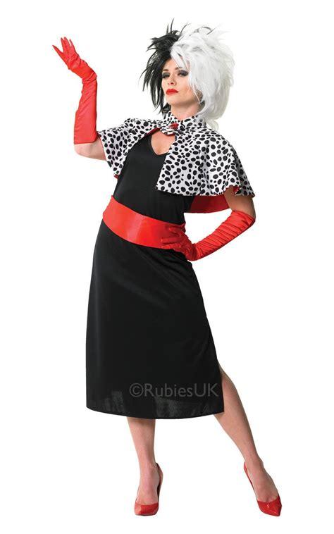 Lustre Pas Cher 508 by Deguisement Disney Adulte