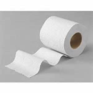 le papier le papier toilette un fl 233 au pour l environnement