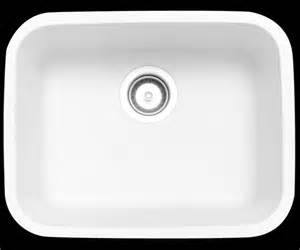 Farm Sink Bathroom Vanity Corian 174 Large Single Sinks For Spacious Styling 4willis