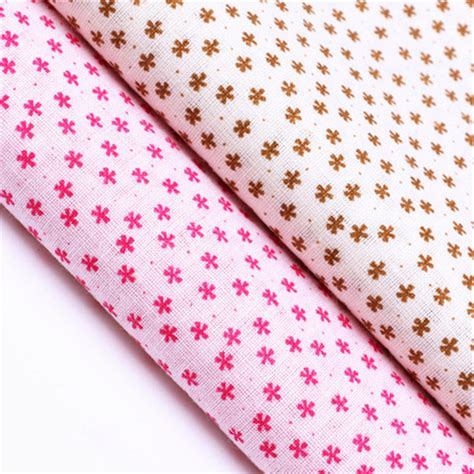 online get cheap shabby chic fabric aliexpress com alibaba group