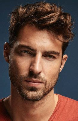 the best short haircuts men s short hairstyles 2019