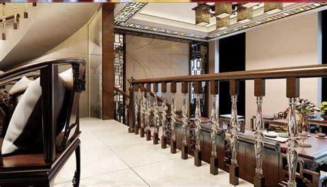 corrimano in ferro battuto prezzi prezzo corrimano in ferro battuto scale per interni scale