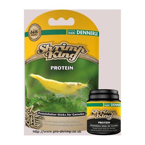 protein in shrimp shrimp king protein food pro shrimp uk