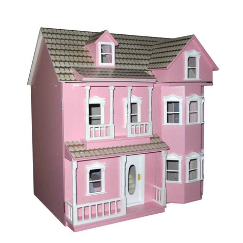 doll house address wooden barbie doll house kids toy buy barbie doll house wooden doll house kids toy product on
