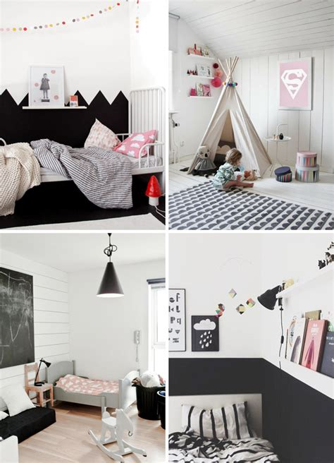 how to decorate kid room ursula wesselingh on how to decorate a monochrome room my baba