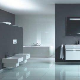 newport bathroom centre duravit bathroom furniture range newport bathroom centre