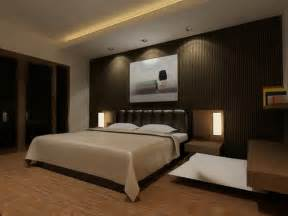 Bedroom Design Ideas For Men 45 originelle schlafzimmer ideen archzine net