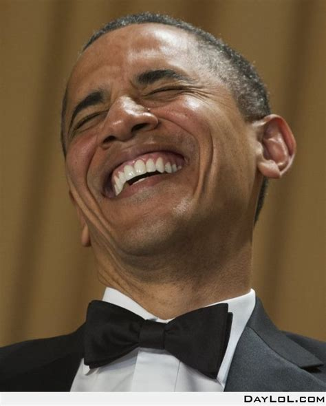 Obama Face Meme - 338 best images about human expressions on pinterest omg