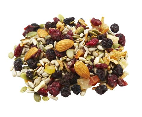 protein nuts nuts and seeds with high protein livestrong