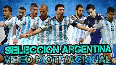 image gallery seleccion argentina 2015
