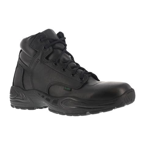 postal shoes postal shoes boots