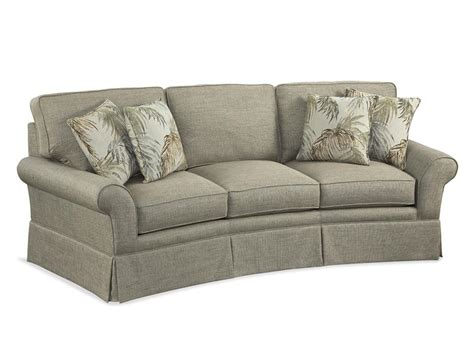 braxton culler sofa braxton culler etc for the home