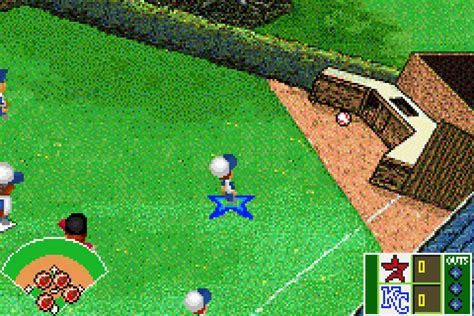 backyard baseball download backyard baseball download game gamefabrique