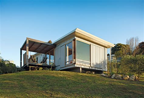 Small Home Designs New Zealand House Design Ideas New Zealand