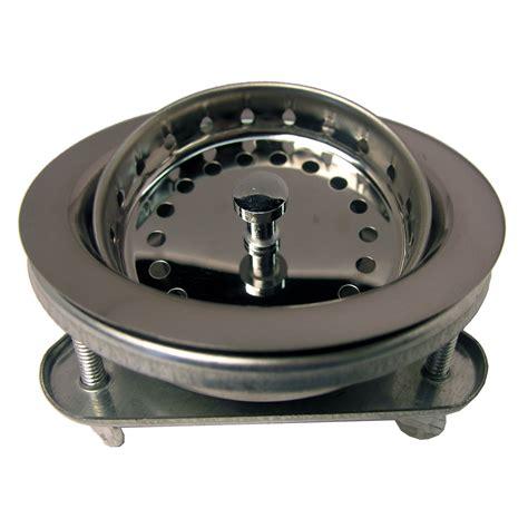 kitchen sink locknut sink strainer lock nut 3 3 8 in