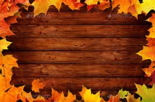 fall templates fall backgrounds 37 free psd ai vector eps format