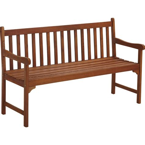 2 person bench eucalyptus wooden 2 person bench benches northern tool