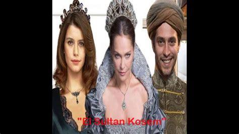 amor de contrabando telenovela turca actores contrabando de amor actores novela turca apexwallpapers com