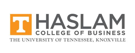 Of Tennessee Mba by Marketing Guidelines Haslam College Of Business
