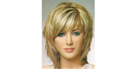 Hairstyles 2015 Trends by Hairstyles Trends Of 2015 Pixie Haircuts