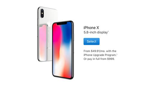 how much does the iphone x cost the iphone faq