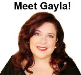 Gayla Bentley Fashions Gayla Bentley Your Our Clothes