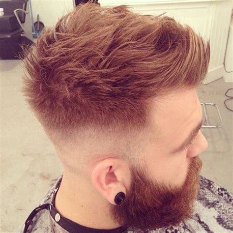 haircuts usa 36 best haircuts for men 2017 top trends from milan usa uk