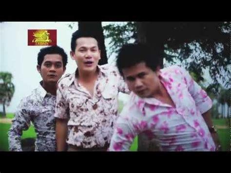 ago choub snea aphorp original by sisamuth ១០០០០ដ ច ថ ល oh10000dolla khmer finland phim clip
