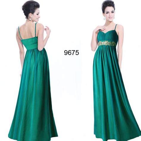 Cs 6629 Tas Import Tas Fashion Tas Korea Tas Batam baju import blouse dress baju pesta tas